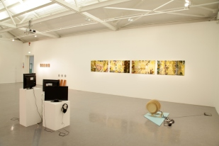 DETOURS_Installation View4