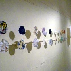Installation View 10