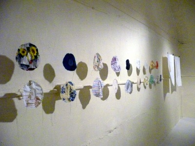 Installation View 10