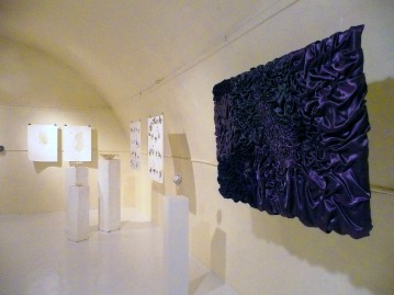 Installation View 16