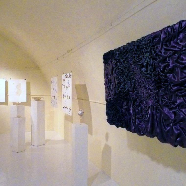 Installation View 16