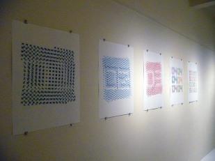 Installation View 18