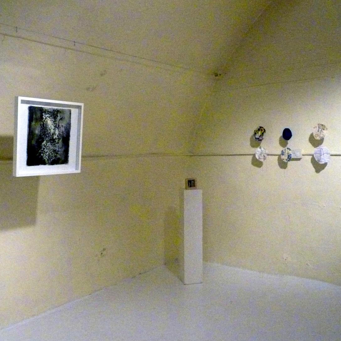 Installation View 7