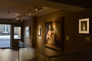Installations - ground floor (3)